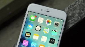 iPhone 7: Light-based Li-Fi wireless data technology