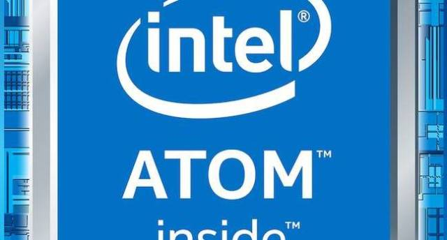 Intel abandons for mobile Atom processors