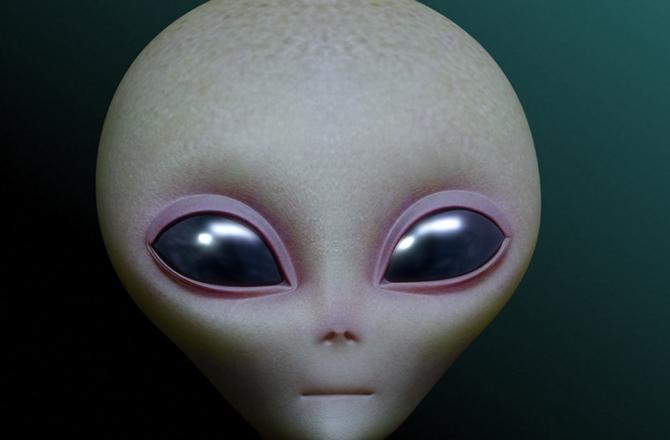 extinct extraterrestrial civilizations