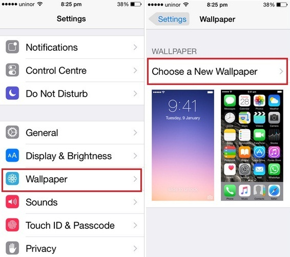 How to save battery on iphone, How to save iphone battery, How to save battery, How to save battery on iPhone 5s