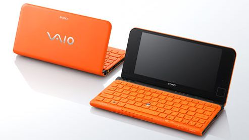 How to increase battery life of laptop sony vaio