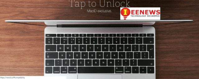 Want to unlock Macbook with iPhone (iPhone 6/ iPhone 6 Plus/ iPhone 5/ iPhone 5s/ iPhone 4s/iPhone 4/iPad/ iPhone 7/ iPhone 7s/ iPhone 8)? You can easily unlock Mac using iPhone
