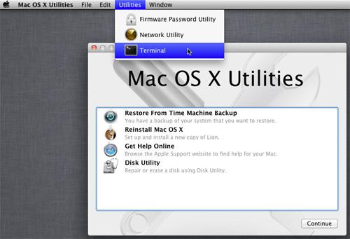 Unlock Mac Reset mac password: forgot mac password Reset mac password, forgot mac password, how to change password on mac, forgot macbook password, reset password mac