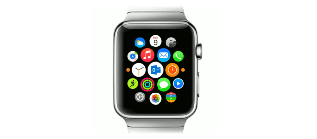 Best apple watch apps: Mail