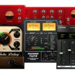 Focusrite Scarlett Solo (2nd Gen) USB Audio Interface: Best USB audio interface 2016: Cheap Audio Interface USB