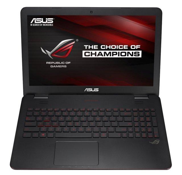 ASUS ROG GTX960M: Best laptop for music production and Thin Gaming Laptop: laptops for music production 2016: laptops for Audio production 2016
