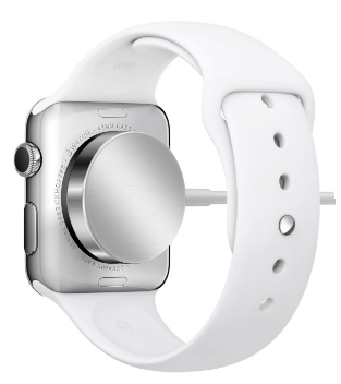 Charge your Apple Watch: setup apple watch, Sync Apple Watch, Pair Apple Watch