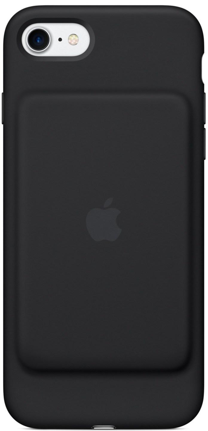iphone-7-apple-smart-battery-case-01