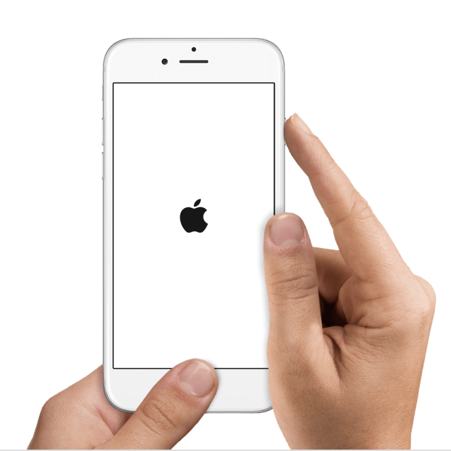 Force restart iPhone 6s and earlier: How to bypass iPhone 4 passcode or remove passcode on iPhone or iPad