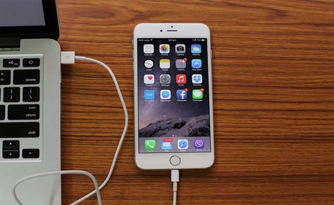 Disabled iPhone 4: How to unlock a disabled iPhone 6: iphone disabled connect to itunes