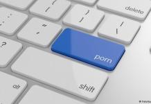How do I block access to porn sites