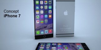 iPhone 7: What is coming?
