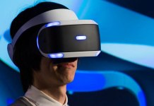 Virtual reality and the Pursuit of Happiness