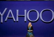 Yahoo bidders Shortlisted