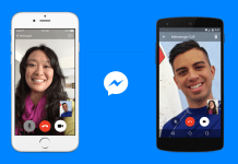 FREE VIDEO CALLS APP, FREE VIDEO CALLS APP FOR PC, BEST APP FOR VIDEO CALLS