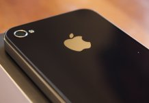 iPhone 7s or iPhone 8 2017 Release a dream for Apple