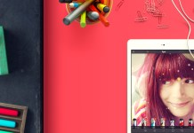 Repix: Best photo editing app for iPhone: Best photo editors for iphone