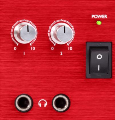 Focusrite Clarett 8 Pre X: Best Thunderbolt Audio Interface: Best USB Audio Interface for Music Production: Best professional audio interface; Best Audio interface for Mac