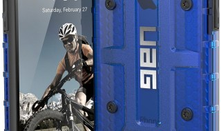 UAG Plasma: Best iPhone 7 Cases for Your new iPhone