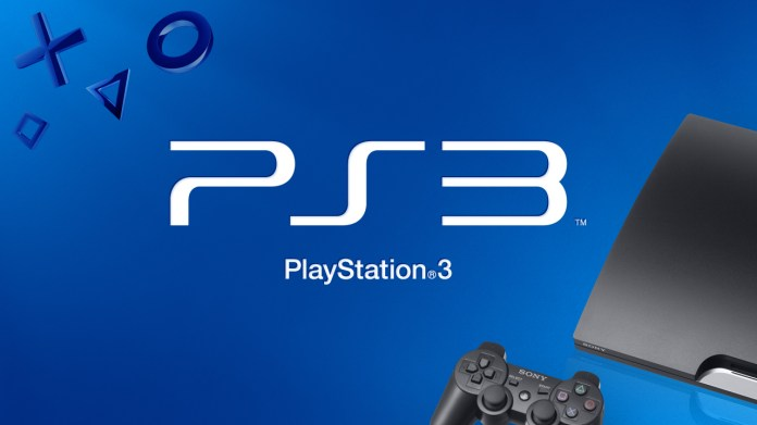 How to play PS3 games on PS4: Is it possible? Can you play PS3 games on the PS4? Why PS4 Will Not Get Backward Compatibility for PS3 Games? PS4 Backwards Compatibility: Play PS3 games on PS4: How to Play Playstation 3 games on Playstation 4: can i Play PS3 games on PS4.