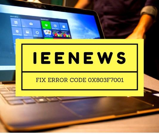Activate Windows 10 License via Microsoft Chat Support: Windows 10 error code 0x803f7001