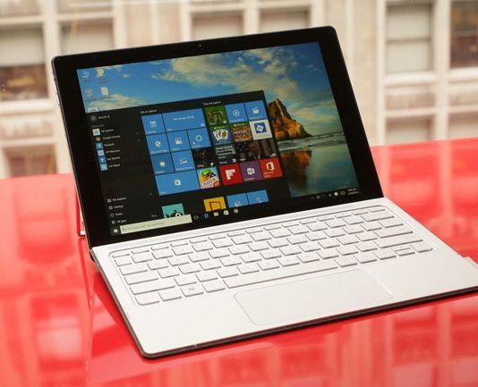 best detachable laptops