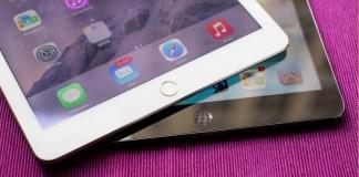 Force Reset iPad: Hard reset iPad 2: Hard reset ipad mini