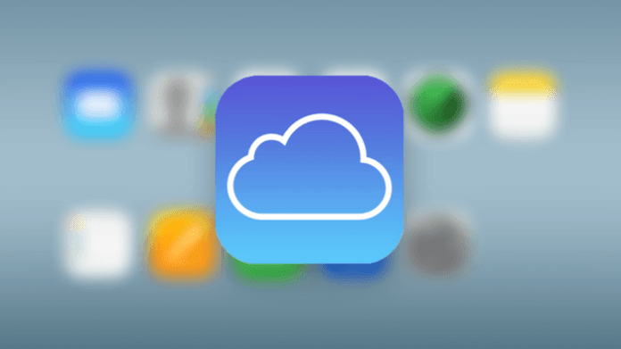 Delete iCloud Account from iPhone / iPad: Removing iCloud Account from iOS