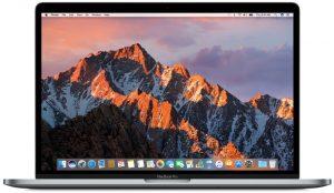 Apple MacBook Pro MLH32LL / Un portátil