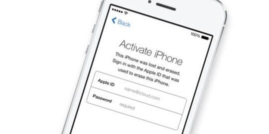 how to know apple id password