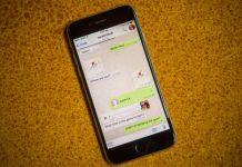enable Two Step Verification on WhatsApp: Turn on Two Step Authentication on WhatsApp