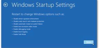 How to Start Windows 10 in Safe Mode: Windows 10 safe Mode: Boot in to Windows 10 Safe mode