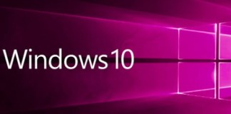 Software installed on my computer | Create a list of installed programs on Windows 10