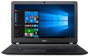 Best laptop under 400 dollars