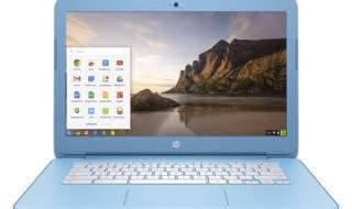 Best laptop for writing a novel
