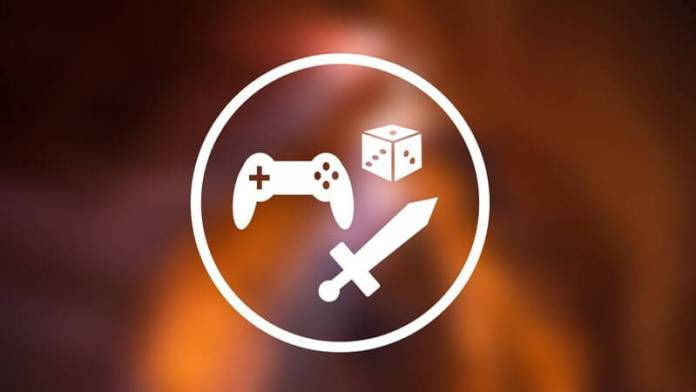 Can you play PS3 games on PS4 | Can PS4 play PS3 games | PS4 Backwards Compatibility