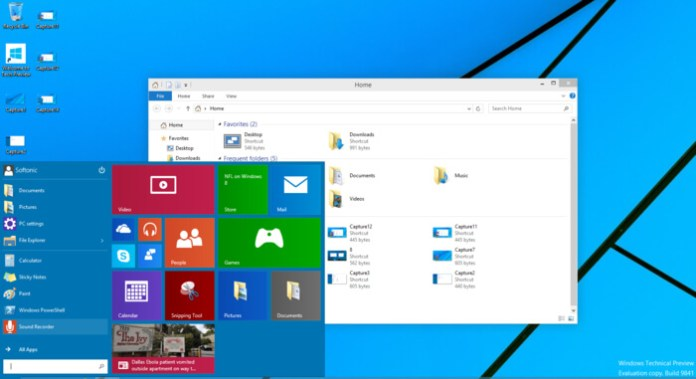 How to change dns in windows 10 or Windows 8, 8.1