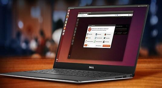 dell xps for developers Best linux laptop for developers 2017, Best linux laptop for developers, Best linux laptops