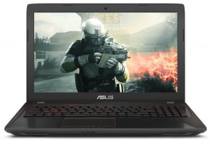 Best Laptop for Engineering Students 2017