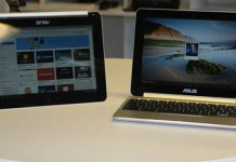 Best work laptop, Best work laptops