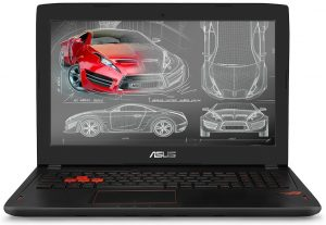 Best laptop for civil engineering students, Best laptop for engineers,
