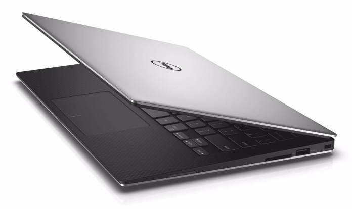 dell xps developer edition