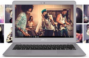 best 13 inch laptop, best 13 inch light laptops, best 13 inch gaming laptop, best 13.3 laptop slim laptop and thin laptops