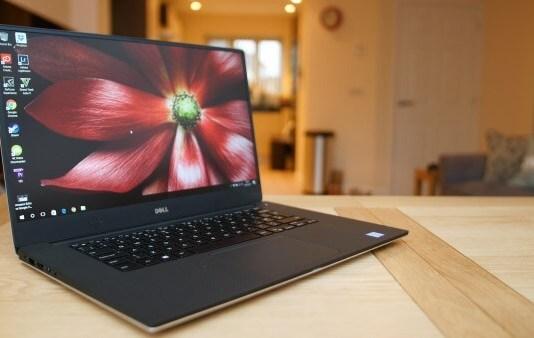 Best Laptop for Engineering Students Top laptops for engineering students