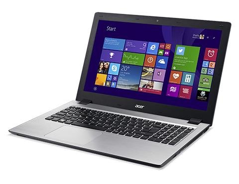Acer Aspire V3 best laptop for coding best laptop for programming and computer science students