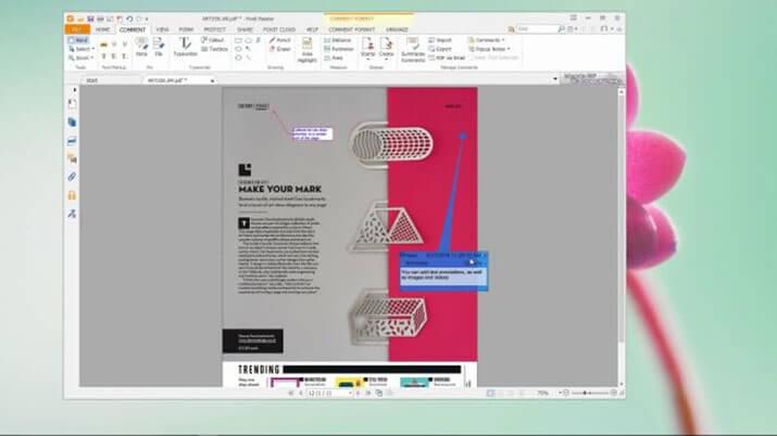 Foxit pdf reader Adobe reader alternative 2016, adobe reader alternative reddit