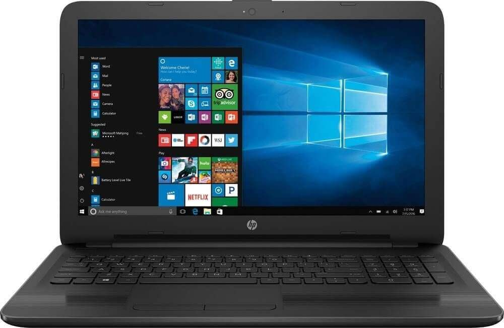 Best Laptop for Quickbooks: Best laptop for accounting ...