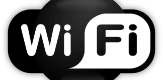 How to find wifi password windows 10,7,8 , Wireless password or security key