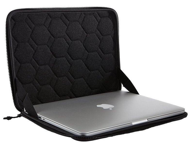 best Macbook air accessories amazon to get more out of your MacBook