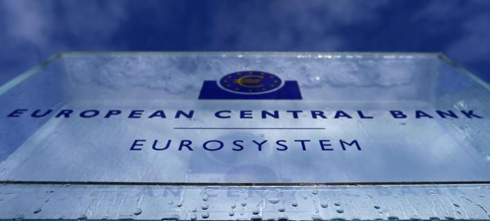 Τελεσίγραφο της ΕΚΤ με «πάγωμα» του ELA: «Αυτή η εβδομάδα και τέλος», λέει στην Ελλάδα